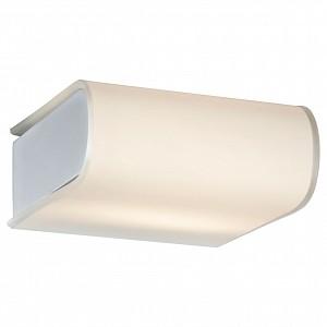 Настенный накладной светильник Libri AR_A8856AP-1CC