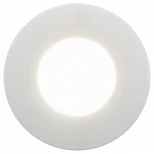 Встраиваемый светильник Margo 94093