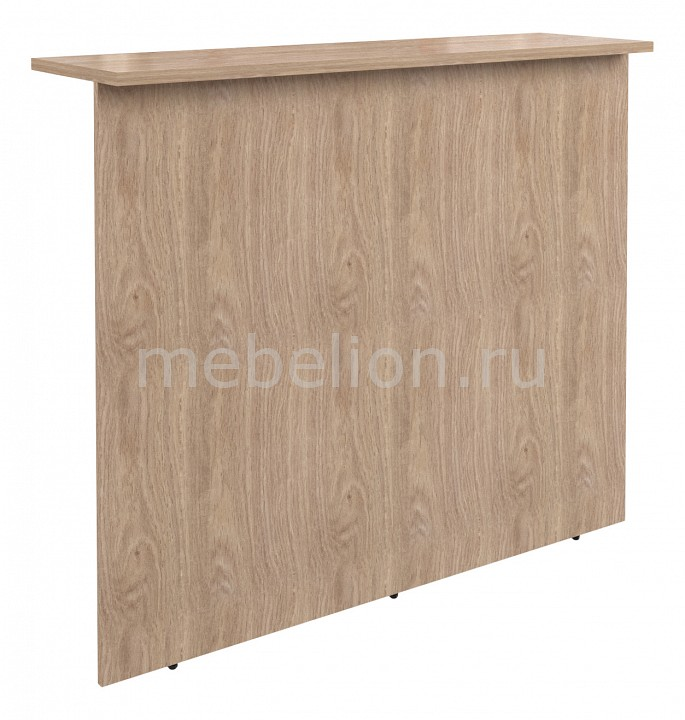 Стойка ресепшн SKYLAND SKY_sk-01232899 от Mebelion.ru