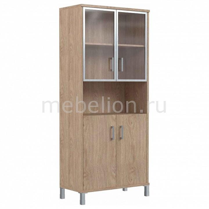 Шкаф комбинированный Skyland Born B 430.9