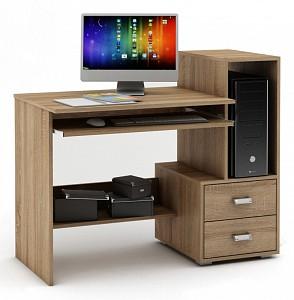 Стол компьютерный Имидж-37