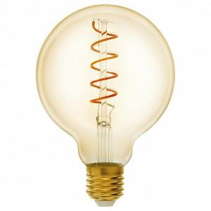 Лампа светодиодная [LED] Thomson E27 5W 1800K