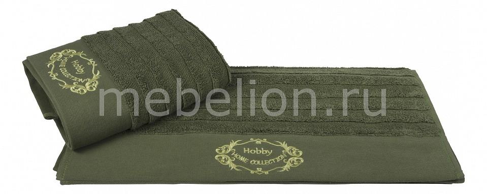 Полотенце Hobby Home Collection HT_1607000109 от Mebelion.ru