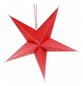 Звезда световая (60 см) Star en_ny0061