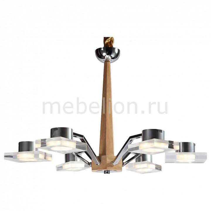 Настольная лампа Lucia Tucci LT_Natura_070.6_Led от Mebelion.ru