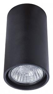 Накладной светильник Gavroche 1354/04 PL-1