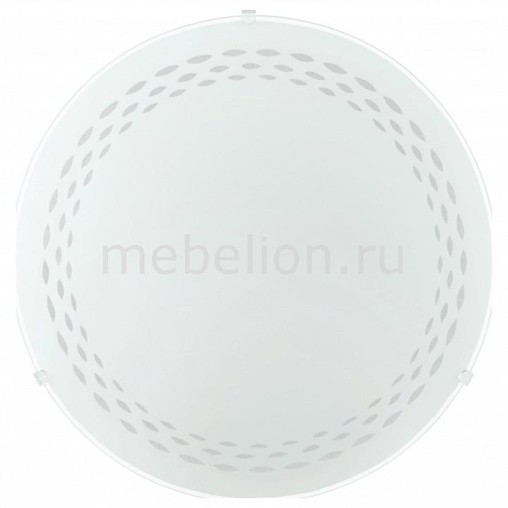 Настенный светильник Eglo EG_82886 от Mebelion.ru
