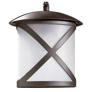 Подвесной светильник Otella L78201.12