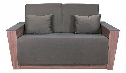 Диван-кровать Бруно 2