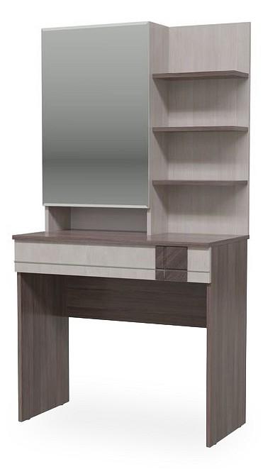 Стол туалетный Презент 4-2519