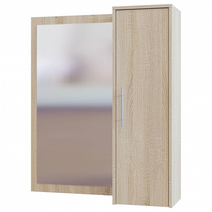 Купить Зеркало настенное Лола ПЗ-4, Сокол