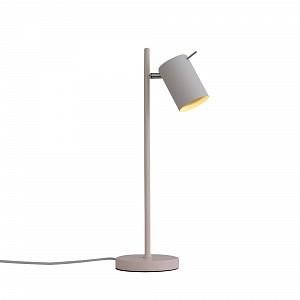 Декоративная лампа Fanale SL597.504.01