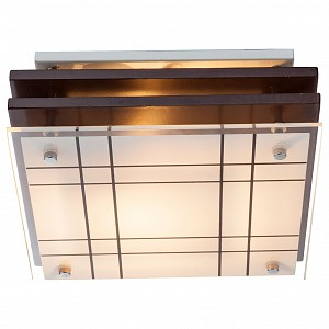 Накладной светильник Kadavu 48089