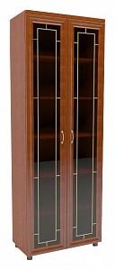 Шкаф-витрина Премьер ШР.010.800-03