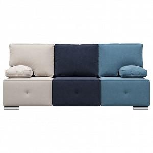Диван-кровать Фанки