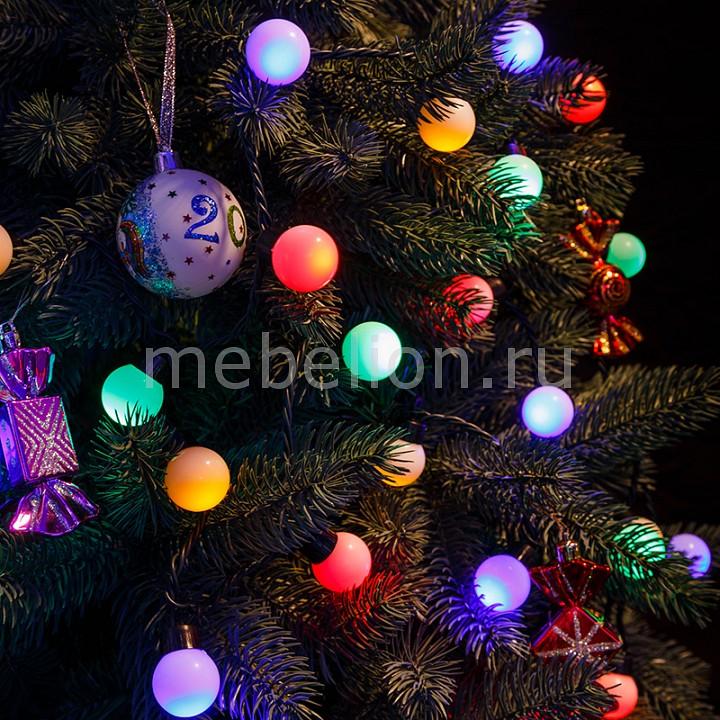 Электрогирлянда Neon-Night NN_303-569 от Mebelion.ru