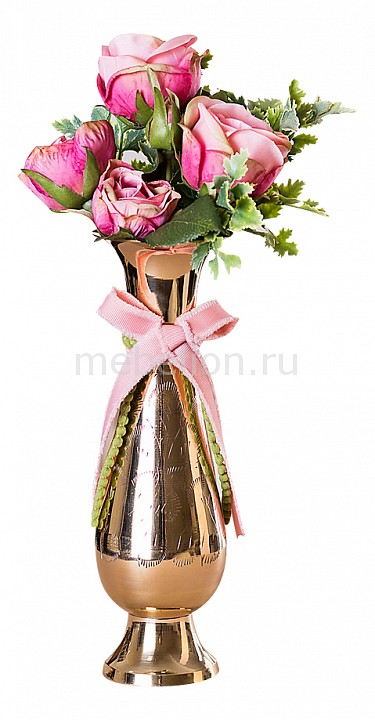 Букет АРТИ-М (68 см) Ретро III 23-1072 арти м 8х14 см серебряный цветок 167 121