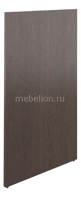 Опора садовая Pointex POI_BON30293101 от Mebelion.ru