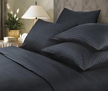 Комплект постельного белья Black