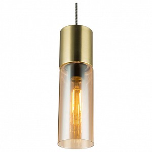 Подвесной светильник Annika 21000HM