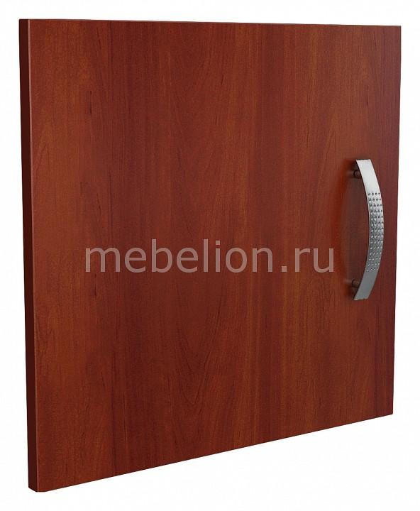 Дверь МФ Мастер MAS_MST-STL-DS-R-16IOR от Mebelion.ru