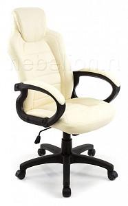 Кресло компьютерное Kadis