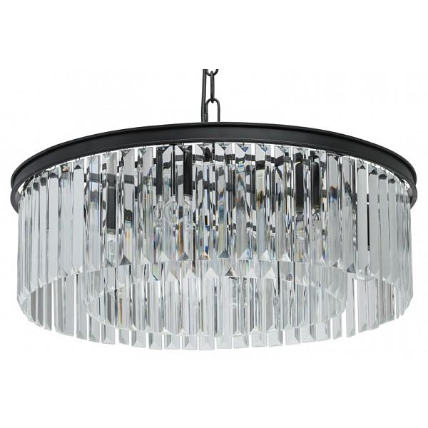 Подвесной светильник Гослар 498014706 MW-Light MW_498014706