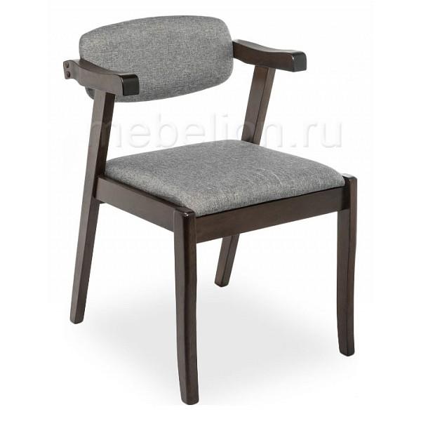 Кресло Fit
