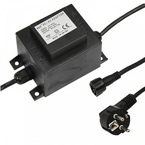 Трансформатор электронный 531-510