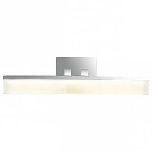 Подсветка для зеркала Porta 4617/12WL