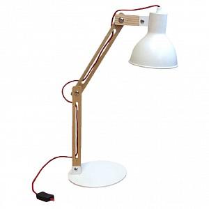 Настольная лампа Torona 1 Eglo (Австрия)