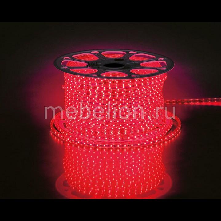 Лента светодиодная (100 м) Feron LS704 26239