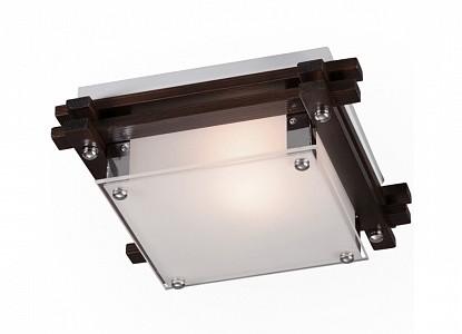 Накладной светильник Trial Vengue 1241V