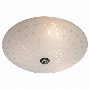 Накладной светильник Blues 175512-495512