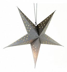 Звезда световая (60 см) Star en_ny0063