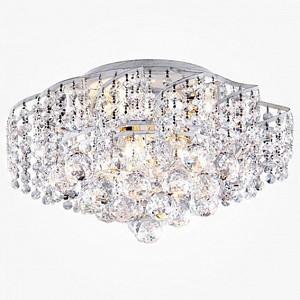 Потолочный светильник 6 ламп Charm EV_78615