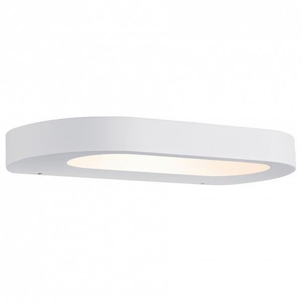 Накладной светильник Anello 70795