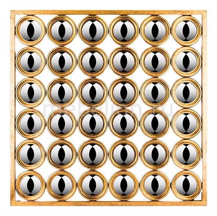 Панно АРТИ-М (102x102x2.5 см) 721-114 панно арти м 47х33 см art 271 145