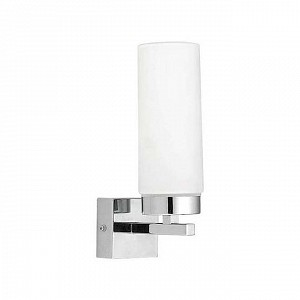 Настенный светильник для ванной Celtic NVD_3346