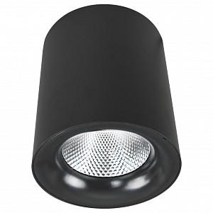 Накладной светильник 5112 A5112PL-1BK