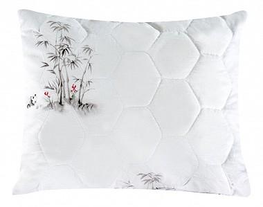 Подушка детская (40х60 см) MilkBamboo