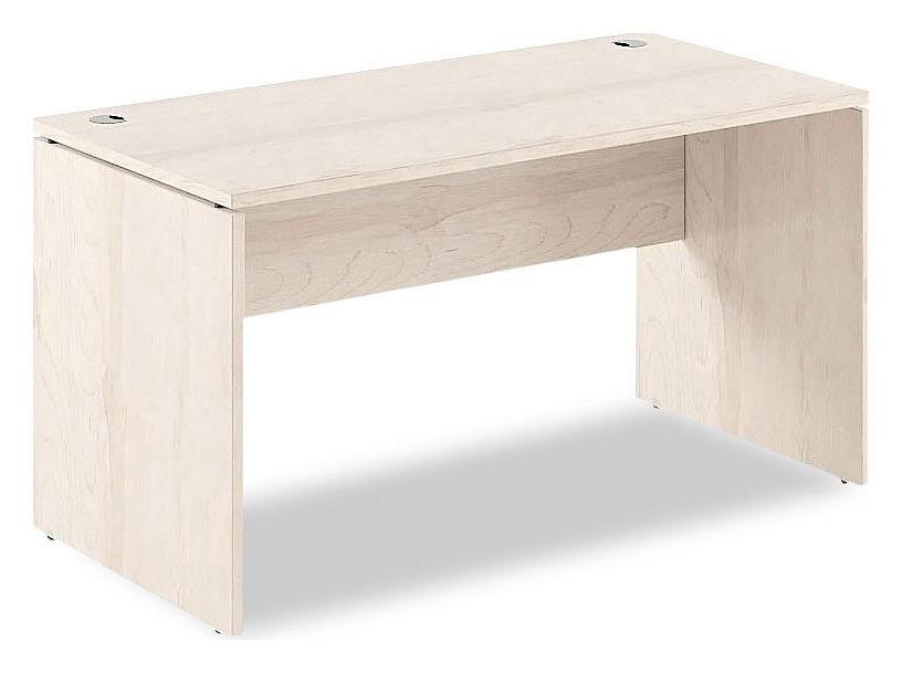 Офисный стол SKYLAND SKY_00-07007746 от Mebelion.ru