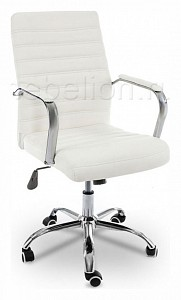 Кресло компьютерное Tongo