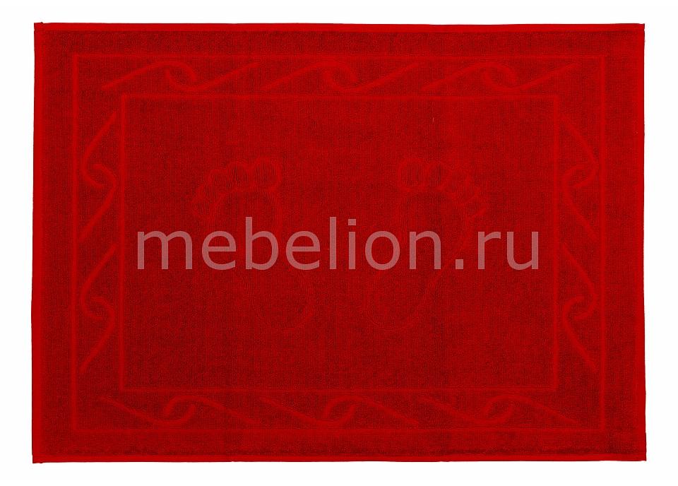 Полотенце Hobby Home Collection HT_1501000774 от Mebelion.ru