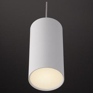 Подвесной светильник Mini Topper 50146/1 белый