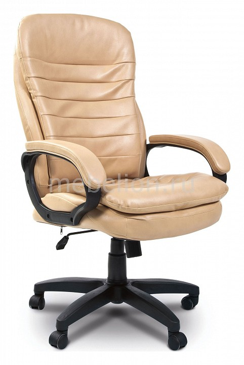 Игровое кресло Chairman CHA_7014617 от Mebelion.ru