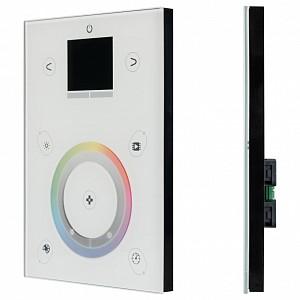 Панель универсальная сенсорная встраиваемая Sunlite STICK-DE3 White
