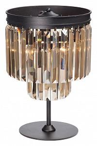 Настольная лампа декоративная V5154-1/3L