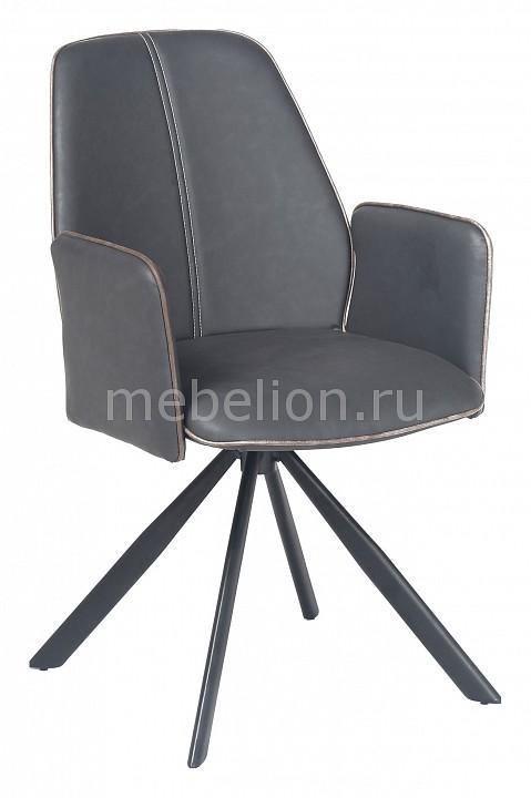 Кресло Nord