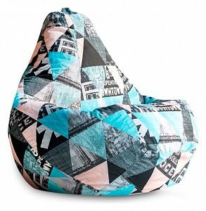 Кресло-мешок Style XL